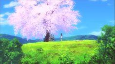 Anime Review: Non Non Biyori