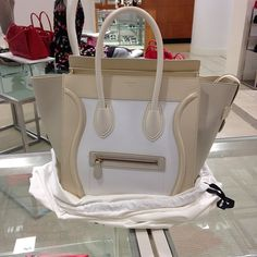 CELINE! I need it in my life!