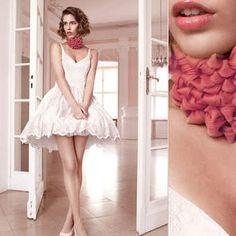 girls stylish new dresses - MySearch