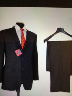 Fashion Moda Man Mejores De Style Caballero 33 Y Imágenes XYqRtF7w