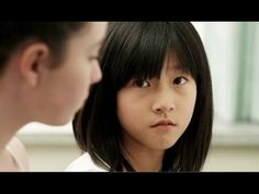 바비 - Barbie Kim Ah-Ron - Best Movies Of Year 2012 With English Subtitles - YouTube