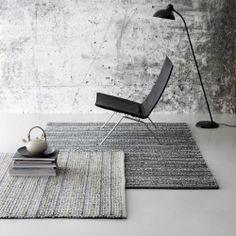 Teppichkunst