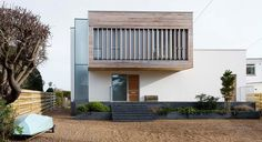 pooley house 4
