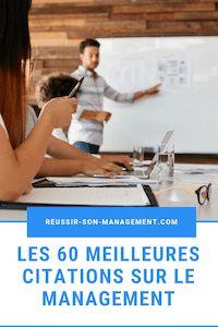 Etre Un Bon Manager, Formation Management, Coaching Questions, Le Management, Communication, Finance, Knowledge, Positivity, Gym