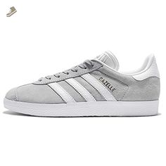 Adidas Originals Stan Smith W womens Trainers Sneakers Shoes (US 7.5, white  sunglow BB4309) - Adidas sneakers for women (*Amazon Partner-Link) |  Pinterest