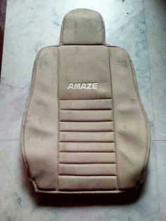 Check out Decent Car Seat Cover on Shopo - http://shopo.in/products/4243297?referrerid=356135&utm_source=Share&utm_medium=Android&utm_campaign=PDP&utm_content=PDP