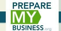 FEMA - Prepare my Business