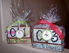 all i create: A Fun Teacher's Gift...