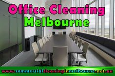 Sparkle Cleaning specialises in office and commercial cleaning, handling clients in and around Melbourne Victoria. Office Cleaning Services, Commercial Cleaning Services, Cleaning Companies, Flood Restoration, Commercial Cleaners, Funny Sites, Website Design Company, Cleaning Equipment, The Office
