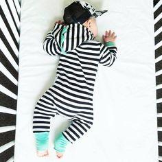 18261e29d 58 best Baby Boy images on Pinterest