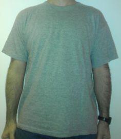 156 - maglia grigio pigiama