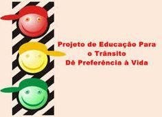 Image result for crianca no transito