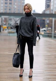 how-to-wear-sweater-in-style-grey-outfits-great-style-idea.jpg