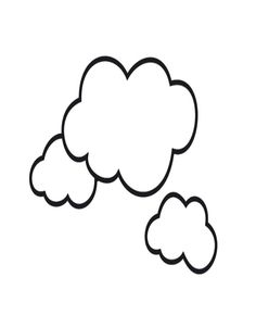 pillar of cloud and fire coloring pages - 1000 images about bibliai on pinterest maze bible