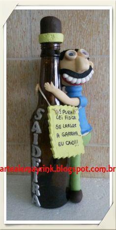 Bebum http://www.elo7.com.br/1a4018