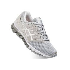 e1b69568914c ASICS GEL Quantum 180 2 Women s Running Shoes