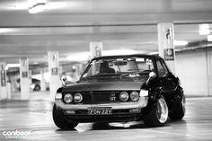 1975 Toyota Celica ……………………………… ♥️無料メルマガ読んで日給5万円 ⇒ http://0.nu/giff