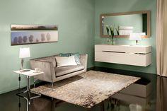 Interior-Trends- Christine Kröncke Interior Design