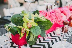 modern-san-diego-wedding-089 | RuffledRuffled