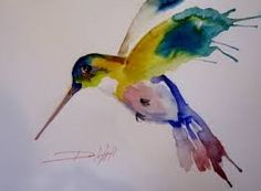 Google Image Result for http://images1.dailypainters.com/images/paintings/a_splash_of_color_hummingbird_61db6504a367a5a20f11b94a088e742d.jpg...