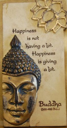 Get Inspired Arts in Stone Buddha