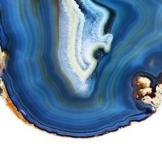 http://www.art.com/products/p26964232737-sa-i8144715/gi-artlab-cobalt-blue-agate-a.htm?sOrig=CAT