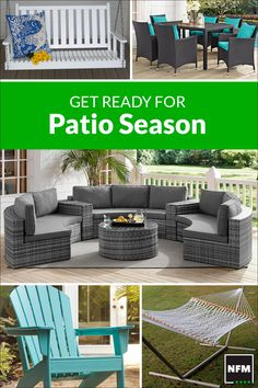 nebraska furniture mart outdoor