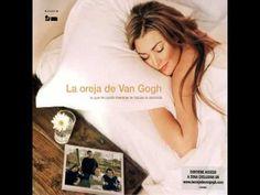 La Oreja de Van Gogh - Lo que te conté mientras te hacías la dormida (Álbum Completo) - YouTube
