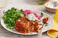 and feta burgers Spice up your veggie burger recipe with these carrot, lentil & feta patties - healthy burgers never tasted so good. See healthy recipes at Tesco Real Food.Never Never may refer to: Feta Burger Recipe, Burger Recipes, Vegetarian Recipes, Healthy Recipes, Yummy Recipes, Healthy Food, Healthy Eating, Carrot And Coriander Soup, Sweet Potato Wedges