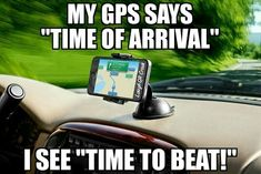 Best Gps For Truckers >> 1000+ images about Truckers MEME on Pinterest | Truck ...