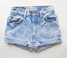 neeed shorts like these <3 <3