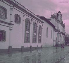 "andryaguilar: ""San Cristóbal de las Casas || Chiapas  #Chiapas  #arquitecturamx #chiapasionate #vsco  #vscocam #stunning_shots  #theworld_thru_youreyes  #ig_worldclub #shootergram  #kodakmoment #hallazgosemanal #capturachiapas #turismo_mexico32  #mexicolors #igerschiapas #vive_mexico #natgeomx"""