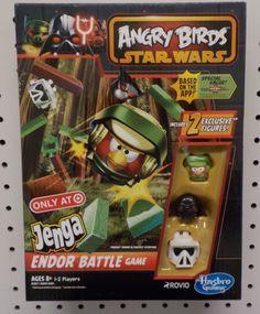 Angry-Birds-Star-Wars-Endor-Battle-Jenga-Game-Hasbro-Target-Exclusive-NEW