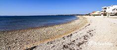 Beach Miljkovica - Vir - Island Vir - Dalmatia - Zadar - Croatia