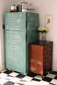 5 vantagens em garimpar móveis usados para sua casa