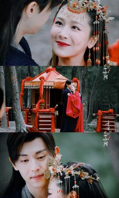 Love Tv Series, Drama Series, Kdrama, Ashes Love, Princess Agents, Chines Drama, African Art Paintings, Lost Love Spells, Jikook