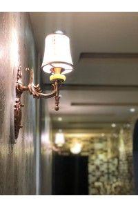 متجر فانوس للإنارة Wall Lights Sconces Decor