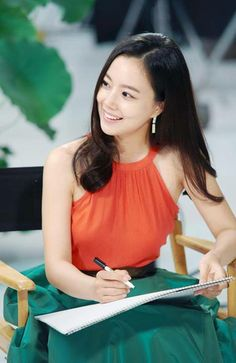 Timeline Photos - Moon Chae Won Philippines