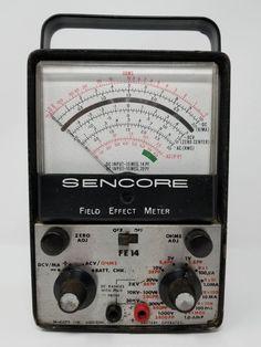 oscilloscope tektronix model 422 pinterest rh pinterest com