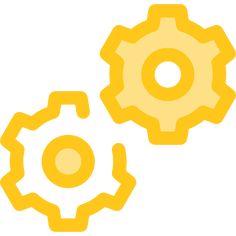 Yellow Snapchat, Vector Icons, Vector Free, Yellow Aesthetic Pastel, App Icon Design, App Covers, App Logo, Phone Icon, Free Icon