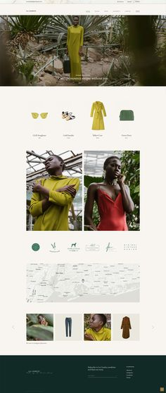 up a stellar fashion store with La Comète WordPress theme!Set up a stellar fashion store with La Comète WordPress theme! Web Design Trends, Web Design Inspiration, Online Fashion Stores, Online Shopping Stores, Simple Wordpress Themes, Modern Shop, Fashion Brand, Fashion Design, Clothing Websites
