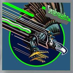Seattle Seahawks Drawings | Uploaded to Pinterest