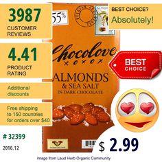 Chocolove #Chocolove #HeatSensitiveProducts #ChocolateBars