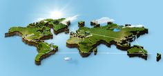 This is the main map of our new poker game Virtual Poker World