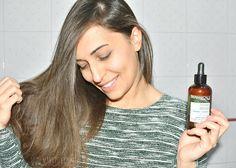 Aromaterapia per Capelli con L'Oreal Botanicals Fresh Care. Scopri la nuova linea, senza siliconi, coloranti né parabeni, ottima per i capelli e dal profumo aromaterapico. #bellezza #botanicalsfreshcare #botanicals #curacapelli #haircare #lorealparis #prodottinaturali #recensione #slowbeauty #makeupfun #botanicalsambassador