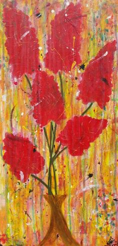 "Lei Salario-Artist  12""x24"" Acrylics and Inks on Canvas  $195 Horse Art, Acrylics, Horses, Abstract, Canvas, Artist, Artwork, Painting, Summary"