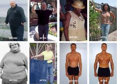 YOU CAN DO THIS TO!... ORGANIC WEIGHT LOSS PROGRAM.. EMAIL ME FOR INFO. www.OrganicWeightLoss101.com