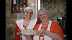 Le ricette di Alessandra: Vitello tonnè SPISNESCO!!! - YouTube Bolognese, Dairy, Cheese, Youtube, Food, Essen, Meals, Youtubers, Eten