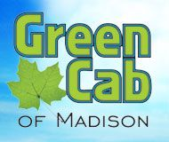 Green Cab Madison >> Best Massage Body Archaeology Madison Wi Madison Wi Good