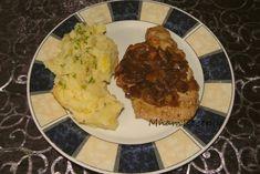 Mashed Potatoes, Cauliflower, Vegetables, Ethnic Recipes, Fit, Whipped Potatoes, Shape, Smash Potatoes, Cauliflowers